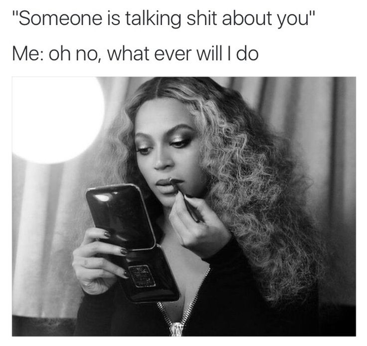 821646db6a827f0b43b459efb4217963 beyonce memes beyonce quotes best 25 beyonce memes ideas on pinterest memes, beyonce pics,Better Ask Somebody Meme