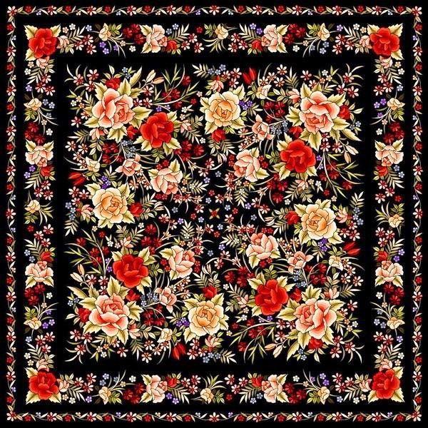 17 Best Images About Amazing Fabrics On Pinterest