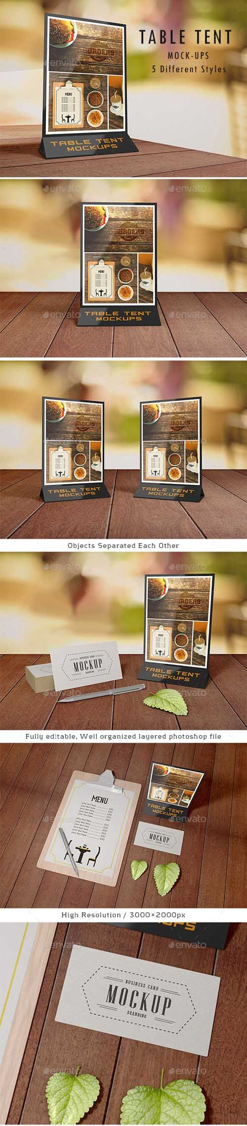 14 best table tents images on pinterest table tents print