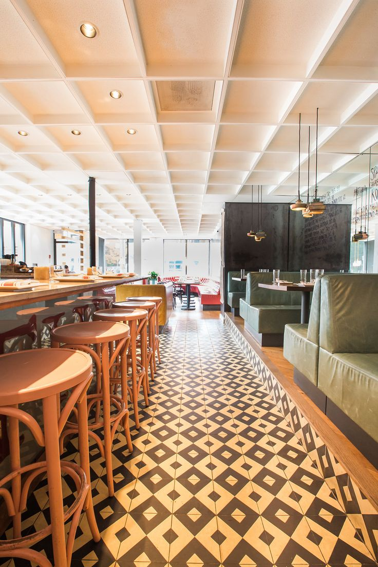 THR By Pencil Design Bradley Denton And Johanna Peters Interiordesigners Toronto Hospitality