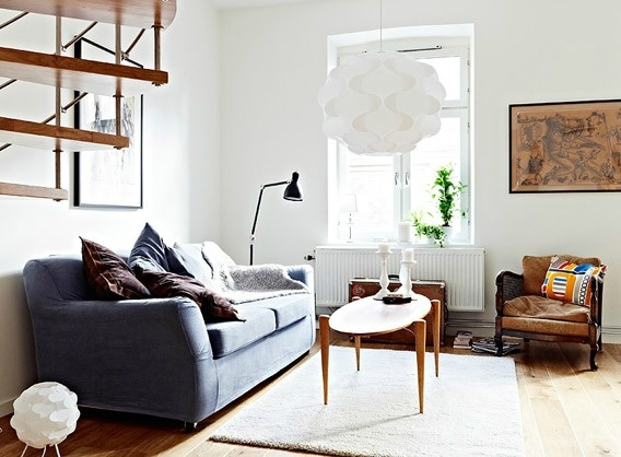 Find This Pin And More On Furniture: Scandinavian.