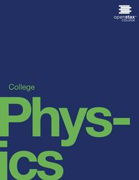 Introductory college physics open textbook from OpenStax College.     Online: $ 0  Print: $ 40  License: CC-BY  Average physics textbook price: $ 198