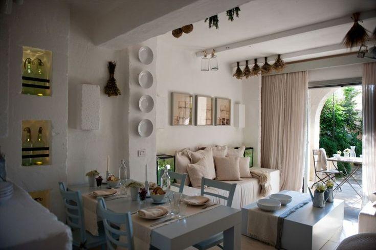 Borgo Egnazia resort italy5
