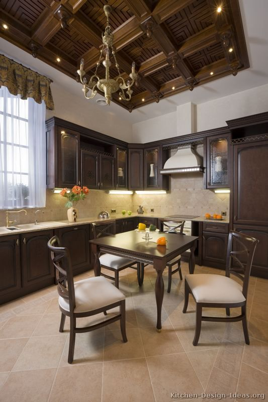 455 Best Ceilings & Archways Images On Pinterest