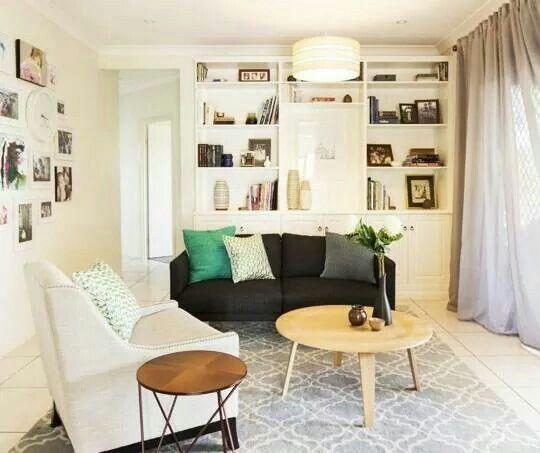 8 besten Sessel nur für mich Bilder auf Pinterest Armlehnen - wohnideen von steen