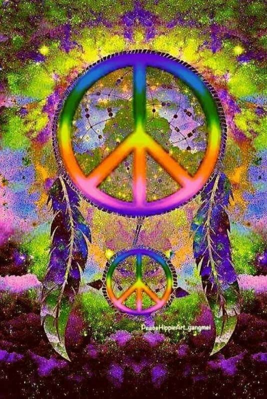 302 best peace images on pinterest peace signs peace