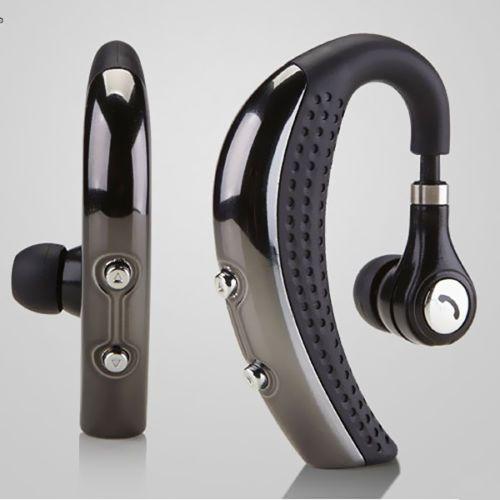 For-Phone-iPhone-Samsung-LG-Bluetooth-Wireless-Stereo-Headset-Earphone-Headphone
