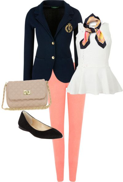 Kate Middleton Inspired Outfit. Get in my closet right now!
