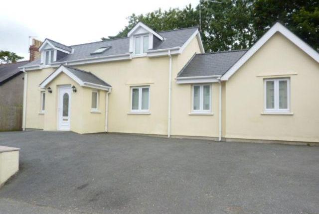 4 bedroom detached house to rent in 4 bed detached dormer for 4 bedroom dormer bungalow plans