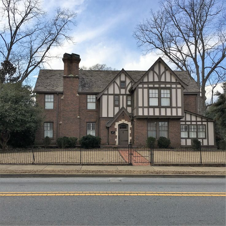 9 Best Images About Newnan Georgia Old Homes On Pinterest