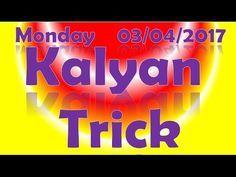 SATTAMATKA KALYAN 03-04-2017 STRONG PANEL TRICK - http://LIFEWAYSVILLAGE.COM/lottery-lotto/sattamatka-kalyan-03-04-2017-strong-panel-trick/