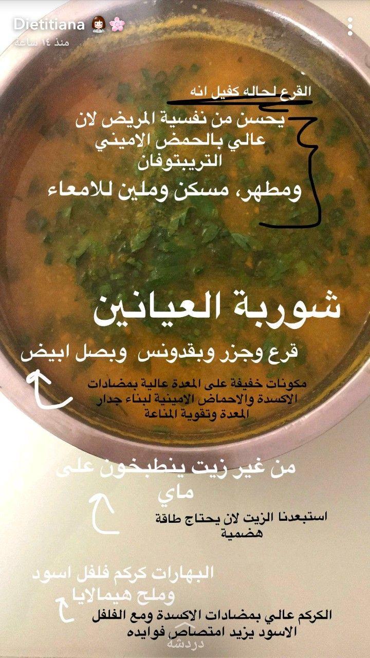 Pin By Aman On تغذية علاجية المعدة بيت الداء و الدواء توعية Healty Food Food Receipes Healthy Fitness Meals