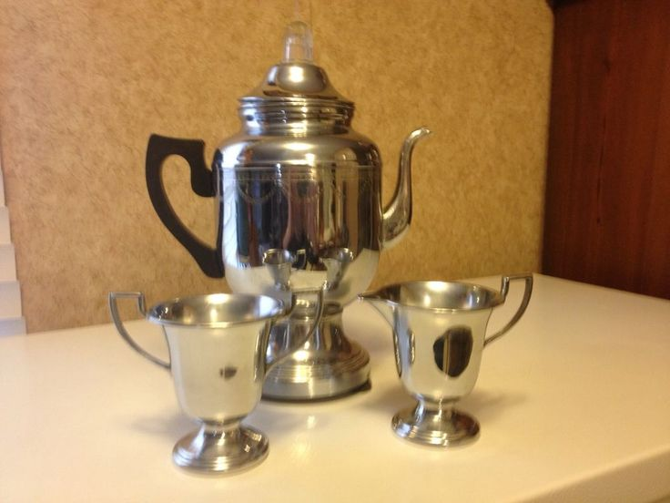 Cup Replace For Farberware Coffee Maker