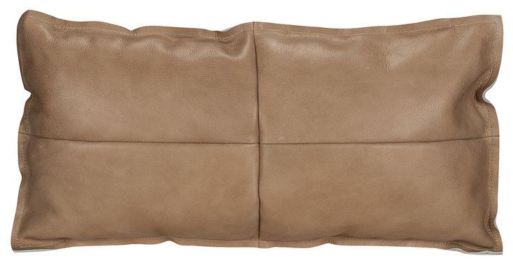 Gevlochten Knotty Poef : Poef jungle wwwbodilsoncom cushions amp poufs t