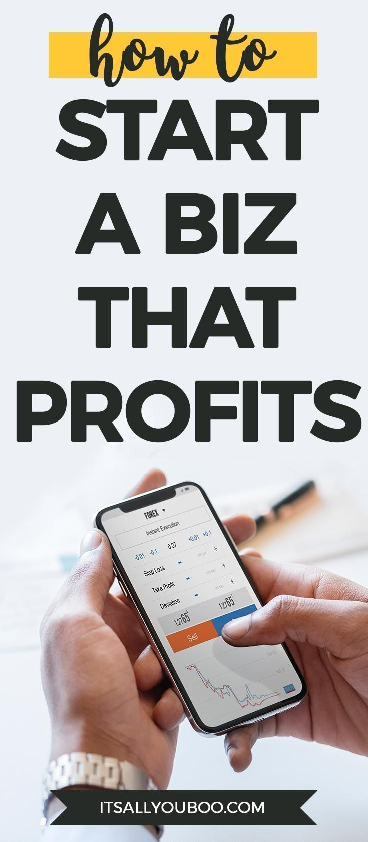 1597 best Home Business images on Pinterest   Money makers, Business ...