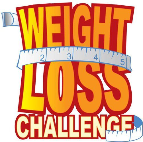 Lean muscle gain fat loss diet image 5