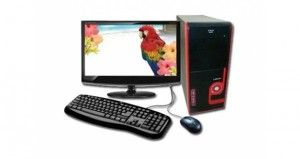 Online Shop Komputer Murah Di Medan