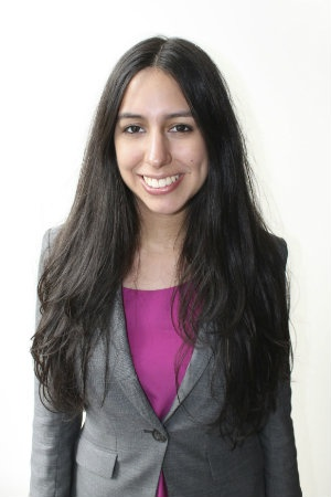Maria Camila Rodriguez Estrada, in international business major at @Concordia University's John Molson School of Business took advantage of the #opportunity to go abroad for her third #coop term and completed an incredible #internship on #Washington, USA. She put her #international #business training to the test as a junior analyst intern in an international strategic #consulting firm. Read more about her @ConcordiaCoop experience!