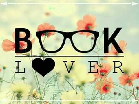 87 best books images on pinterest book book book reading and thoughts book and read image fandeluxe Choice Image