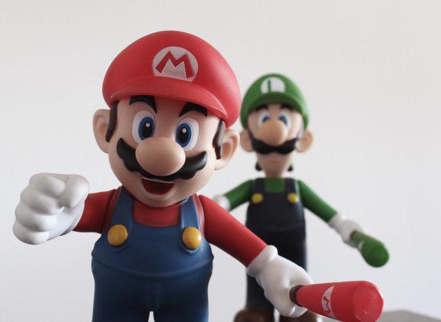 9 arguments scientifiques en faveur des jeux vidéo
