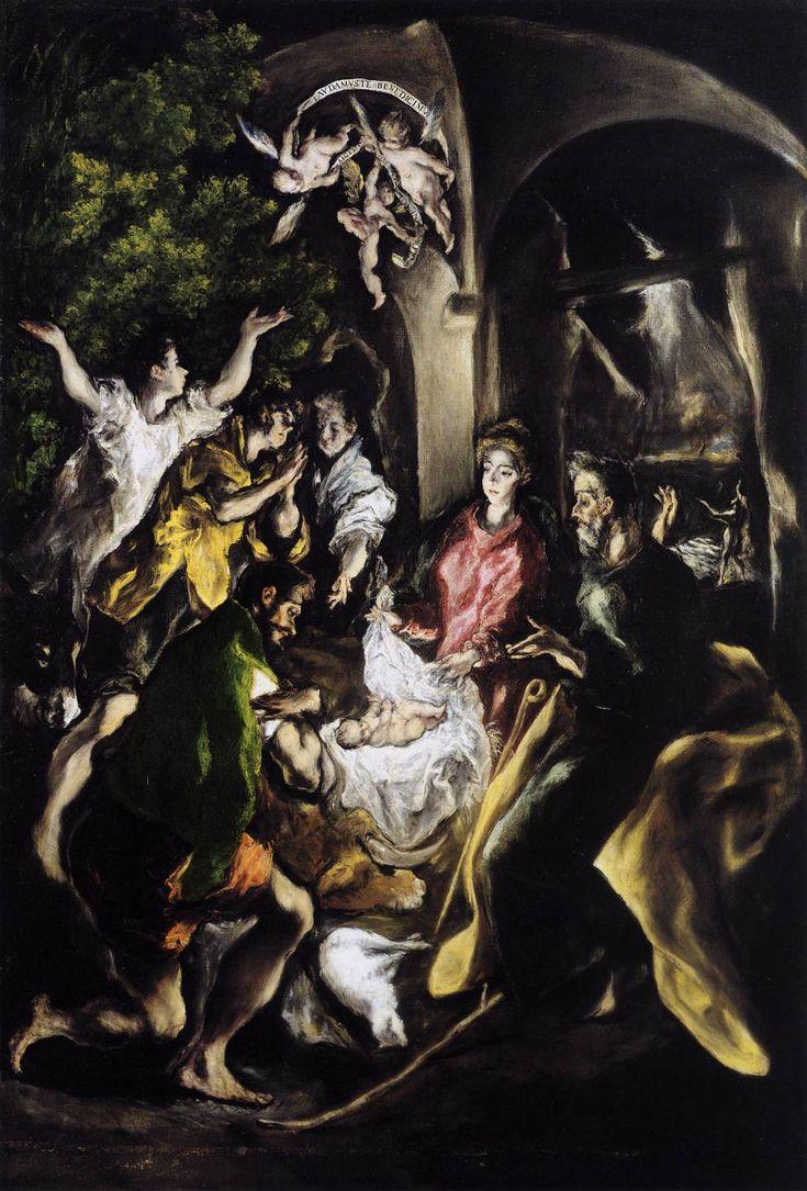 on canvas 70 x 53 5 cm szépmûvészeti múzeum budapest