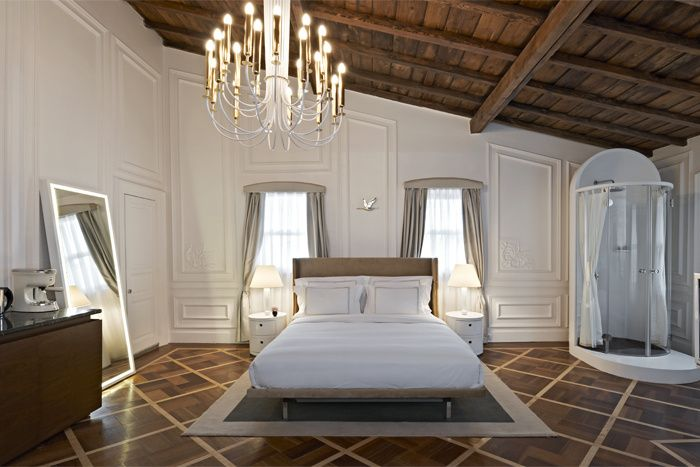 House Hotel Bosphorus, Istanbul