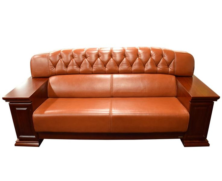Impress office furniture are provide best sofa in Perth. We are retailer specializing in top quality office furnishing for customers with a taste for the latest and best sofa designs at great prices.