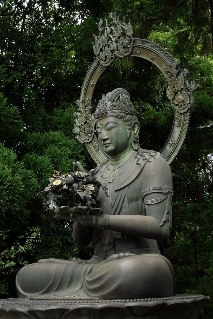 79 best images about garden zen on pinterest gardens rocks and zen. Black Bedroom Furniture Sets. Home Design Ideas