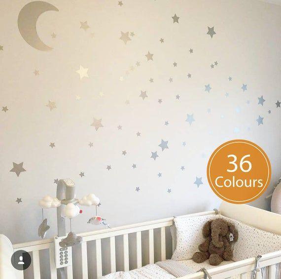 Kids Wall Art Decals
