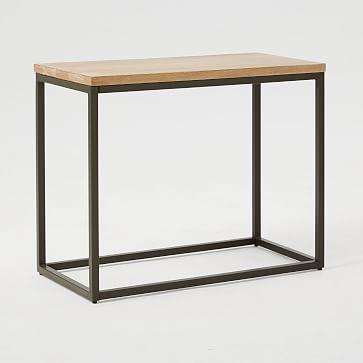 Best 25+ Narrow side table ideas on Pinterest | Very narrow console table,  Small sander and Narrow console table