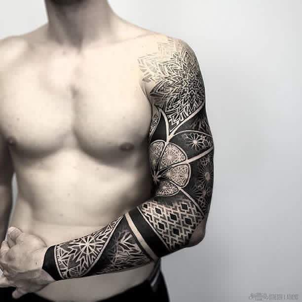 17 best ideas about christian sleeve tattoo on pinterest for Should a christian get a tattoo