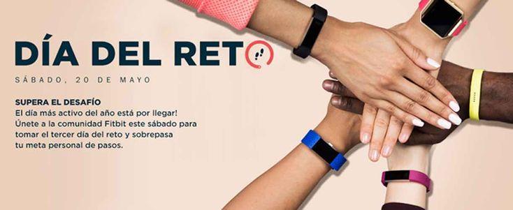 A través de los datos anónimos de Fitbit, en diversos países se puede obtener quienes son los países que hacen más ejercicios físicos.