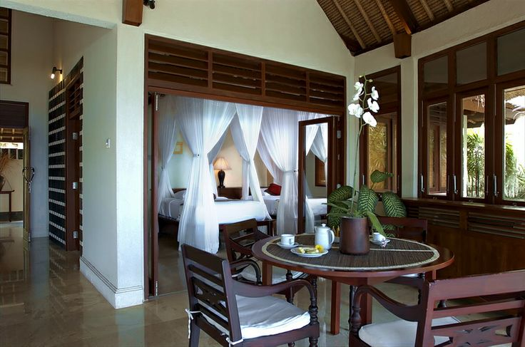Blue Point BayVillas and Spa - Jl.Labuansait - Uluwatu Pecatu Bali Indonesia - Tel. +62 361 769888 - Presidential Villa
