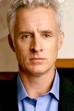 "John Slattery (or Roger Sterling, to fellow ""Mad Men"" fans)... Yes, please."