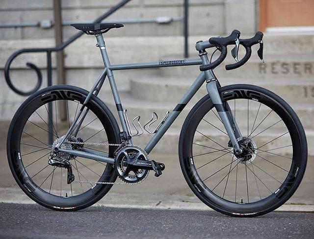 Pin By Calvin Chen On Cycling Bicycle Urban Bike Cyclocross Bike