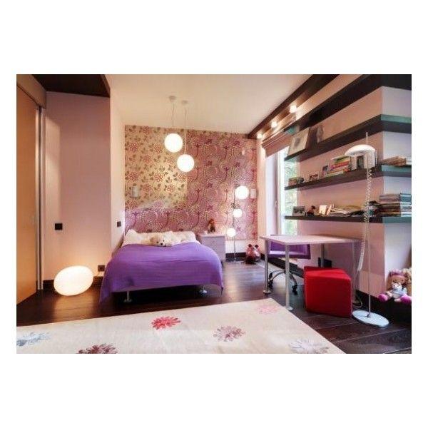 Teen Bedroom Teen Bedroom Designs And Bedroom Designs On Pinterest