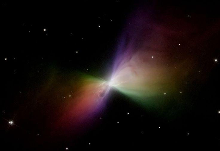 hubble decals | Re: Fotos del telescopio espacial Hubble