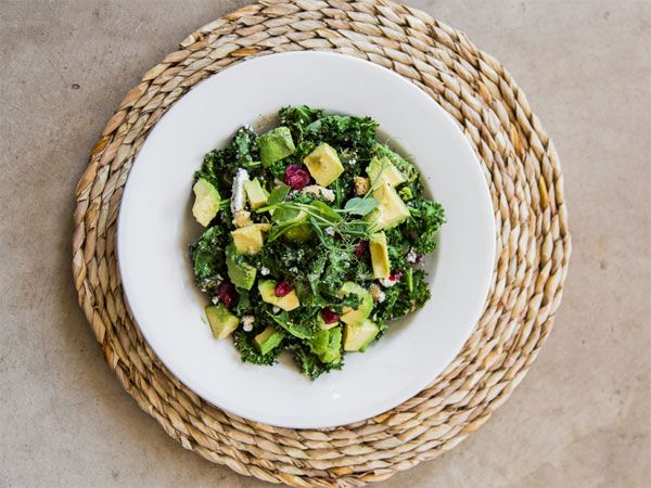 The best healthy restaurants in SA http://www.eatout.co.za/article/the-best-healthy-restaurants-in-sa/