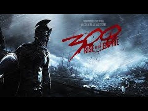 ∞™FullHD™∞ Watch 300 Rise of an Empire online full movie streaming Putlo...