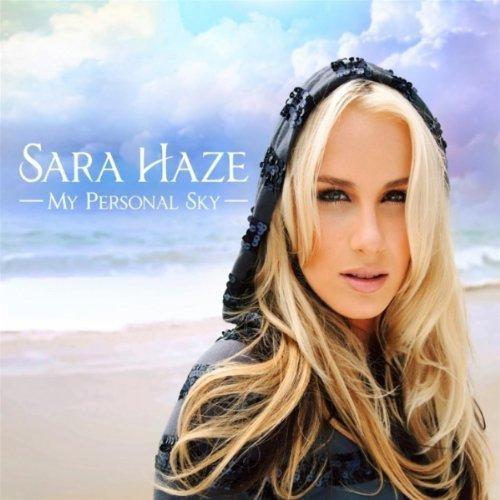 """Lovely"" by Sara Haze"