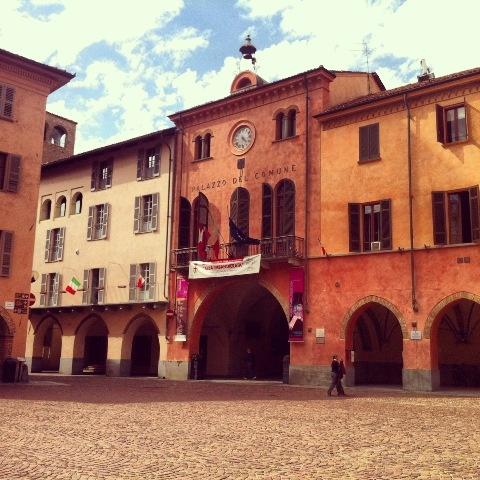 I sapori delle antiche vie del sale tra Piemonte e Liguria   Non Solo Turisti