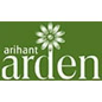 Arihant provides popular projects in noida is arihant arden. The developer has a legacy of constructing great architectural building which are not only well connected but also provide great views to i...