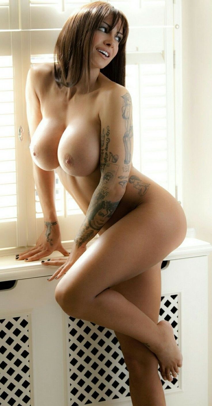 1217 best nice tits ! images on pinterest | beautiful women, curves