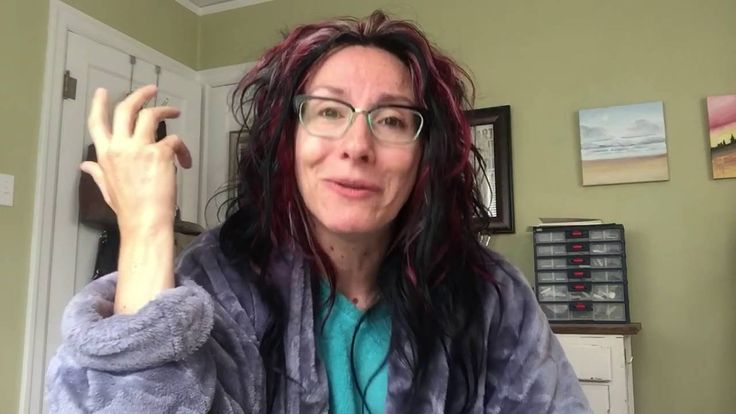 """2016 Psychic Presidential Prediction - You may be shocked!  Video found (sadly) on Margaret Rebecca Lillywhite's Facebook page; talks about """"energy"""" and other nonsense"""