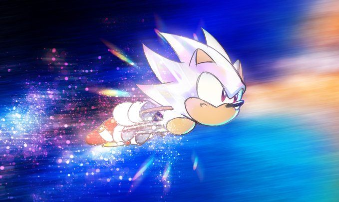 Blaze The Cat Images Sonic Generations Mod Hd Wallpaper