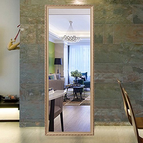 11 best Mirror Ideas images on Pinterest | Mirror ideas, Floor ...
