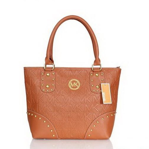 new fashion Michael Kors Logo Signature Large Tan Totes Outlet2 sales online, save up to 90% off on the lookout for limited offer, no duty and free shipping.#handbags #design #totebag #fashionbag #shoppingbag #womenbag #womensfashion #luxurydesign #luxurybag #michaelkors #handbagsale #michaelkorshandbags #totebag #shoppingbag