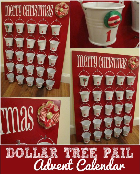 Dollar Tree Christmas Decor And Gift Ideas: 1000+ Ideas About Dollar Tree Christmas On Pinterest