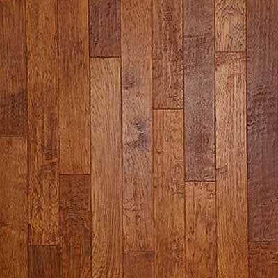 Wood Flooring Miami | Wood Floors Miami | Global Wood Floors