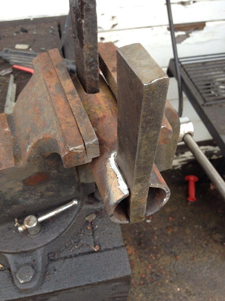 """Les outils """"démonte palettes"""" des autres en auto-construction"""
